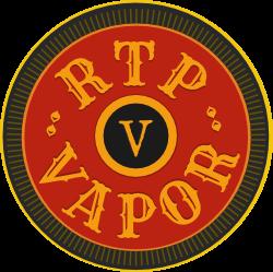 RTP VAPOR